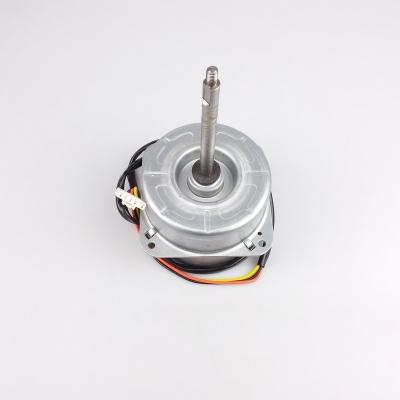 LG Heat Pump Fan Motor (Outdoor) - 4681A20028K