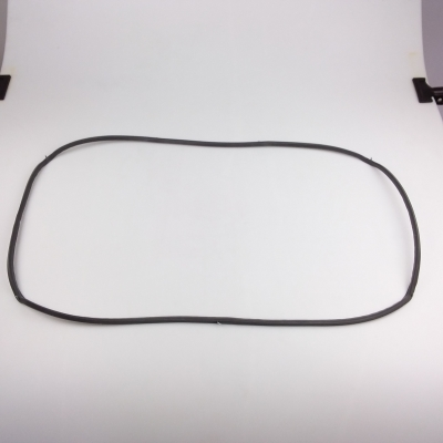 Delonghi Oven Door Gasket - 053101