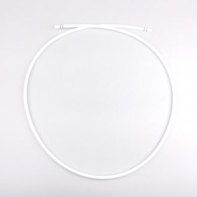 LG Fridge Plastic Tube - 5210JA3004A