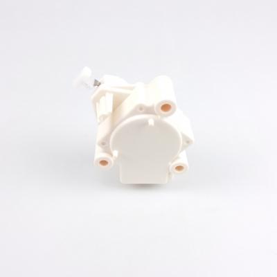 LG Washing Machine Brake Motor Assy - 5250FA1731P