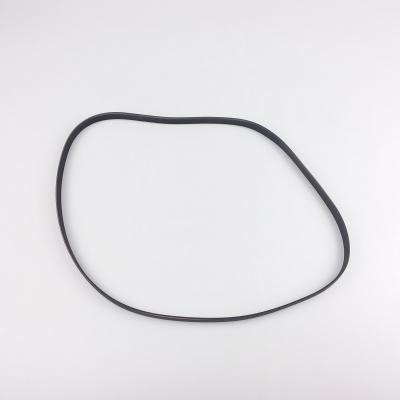 Panasonic Washing Machine Belt - AXW412-7SR0