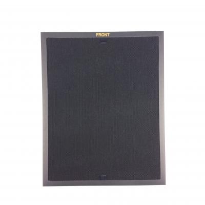 Russell Hobbs Air Purifier Carbon Filter 2pk - 12746SP2