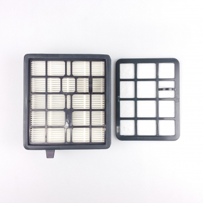Menalux Vacuum Filter Kit - F162