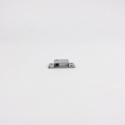 Breville Benchtop Oven Hinge Kit BOV500