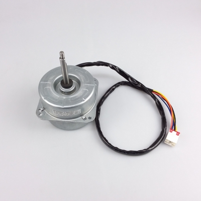 LG Heat Pump Motor Assy (Outdoor) - 4681A20028Y
