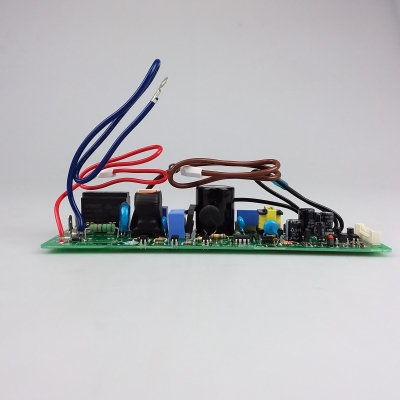 LG Heat Pump Main PCB (indoor) - 6871A20919B