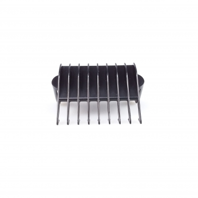 Remington Hair Clipper Comb 3mm - A2156