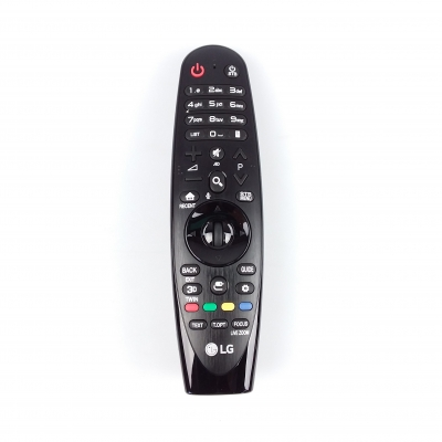 LG Television Magic Remote - AN-MR650