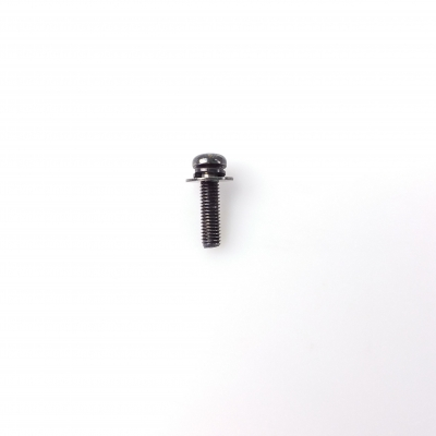 Sony Television Stand Screw M5x20 (1pc) - 345281501