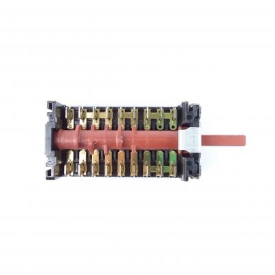 Award Oven Function Switch - V32010637