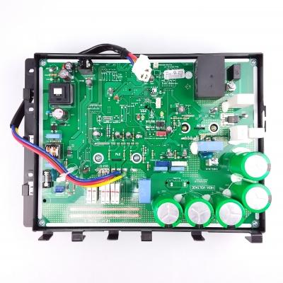 LG Heat Pump PCB Assy, Inv (H/W) - EBR37094716