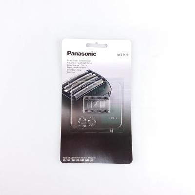 Panasonic Shaver Inner Blades - WES9170Y