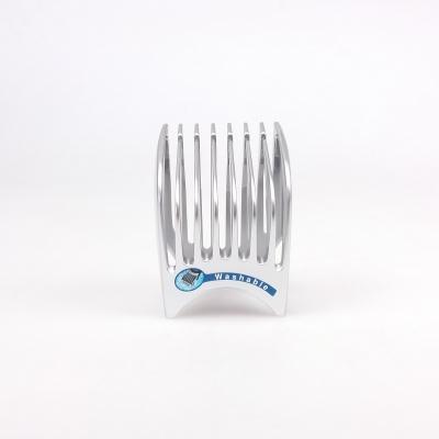 Panasonic Hair Clipper Comb - WER2201S7408