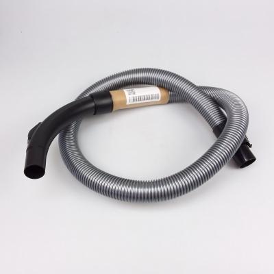 Russell Hobbs Vacuum Hose Complete RHF209