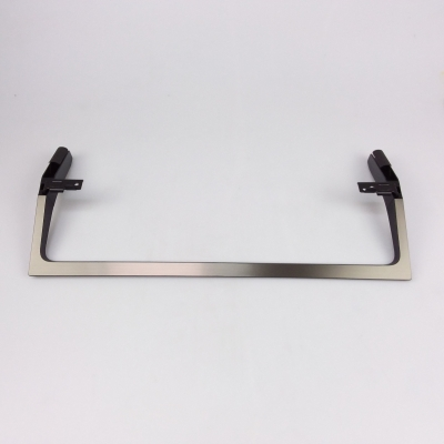 Sony Television Stand Base - 459569721