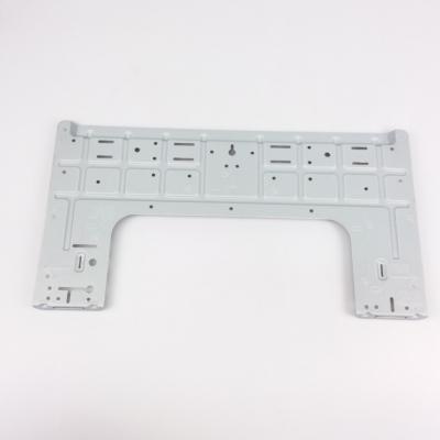 Panasonic Heat Pump Installation Plate - CWH361134