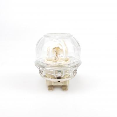 Delonghi Oven Lamp Holder Assy - 072025