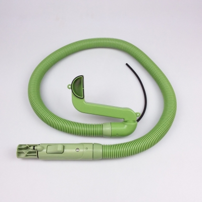 Bissell Vacuum Cleaner Carpet Cleaner Hose Assy - 2037152