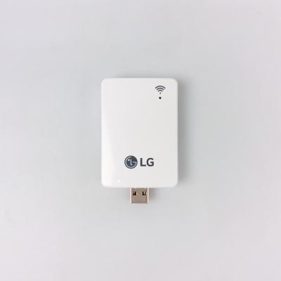 LG Heat Pump WIFI Module PCRCUDT2 - AAA74921609