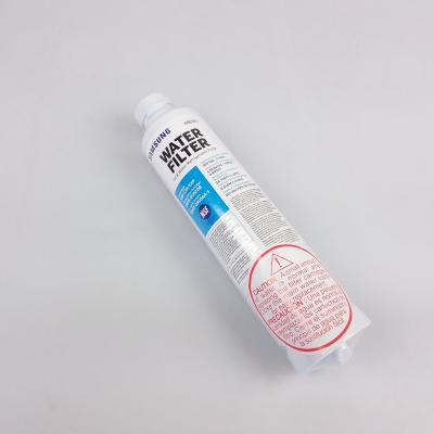 Samsung Fridge Water Filter HAF-CIN - DA29-00020B
