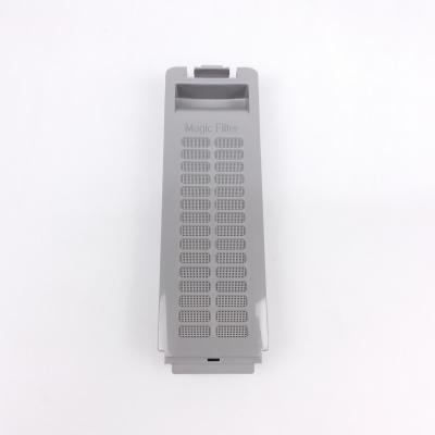 Samsung Washing Machine Filter Assy - DC97-12773C