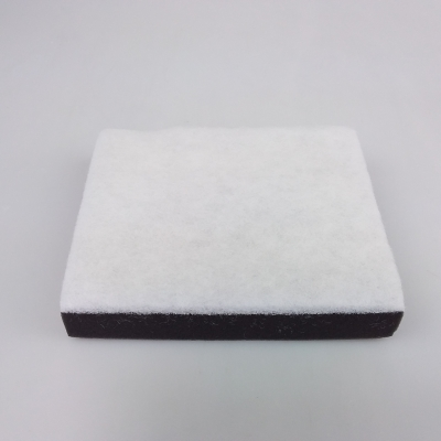 Electrolux Vacuum Cleaner Dust Foam Filter UltraFlex - 1924993296