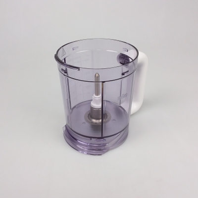 Braun Food Processor Chopper Jug - 7322010214