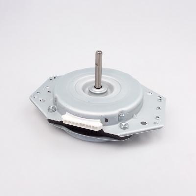 LG Dishwasher Motor Assy - 4681ED1004B