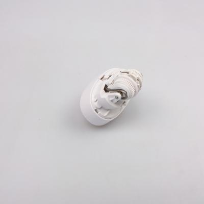 Braun Eplilator Head Xpressive - 7030790