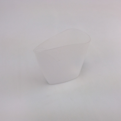 Sunbeam Iron Water Filter Cup For All Iron