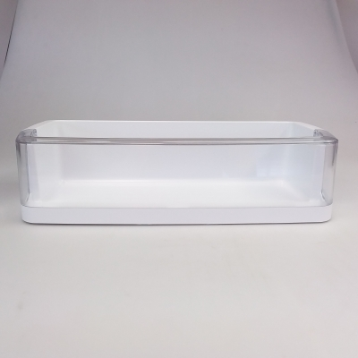 LG Fridge Door Bottle Basket - 5005JA2049F
