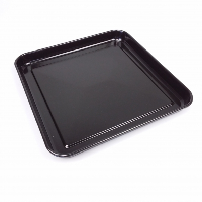 Breville Bench Top Oven Enamel Baking Pan BOV800 [BOV800/123]