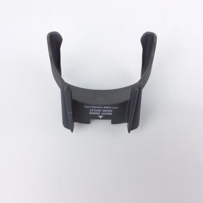 Breville Coffee Grinder Portfilter Locator-58mm BCG800 [BCG800/208]