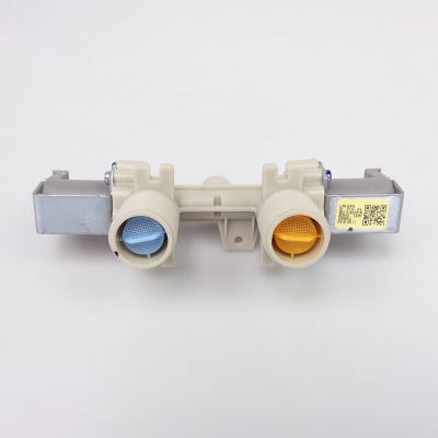 LG Washing Machine Inlet Valve Assy - 5221EA2001N