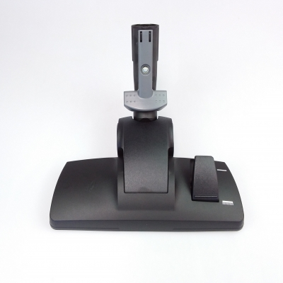 Panasonic Vacuum Combination Floor Tool - YMV99R6X0V0