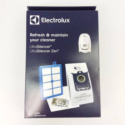 Electrolux Vacuum Cleaner HEPA 13 Filter - USK9S