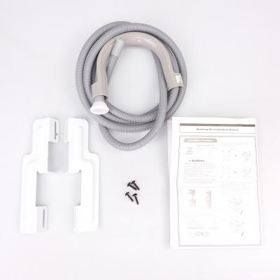 LG Dryer Stacking Kit (2pc) - 5001EL2001H