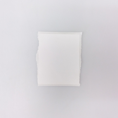 Panasonic Oven Sticky Paper- F21559y10qp