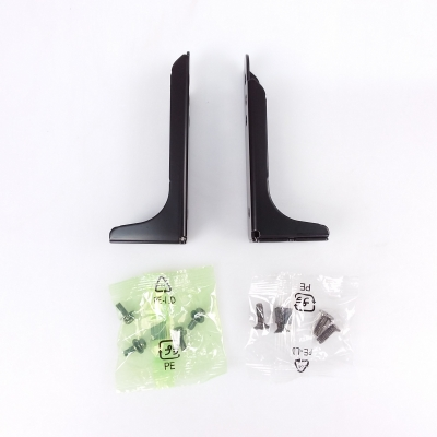 Panasonic Television Base Poles And Screws - TBL5ZX08911A
