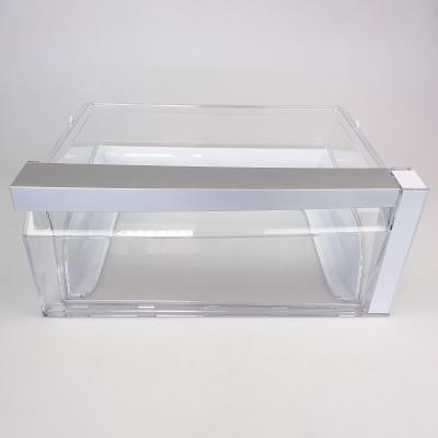 LG Fridge Vegetable Drawer - AJP73374604