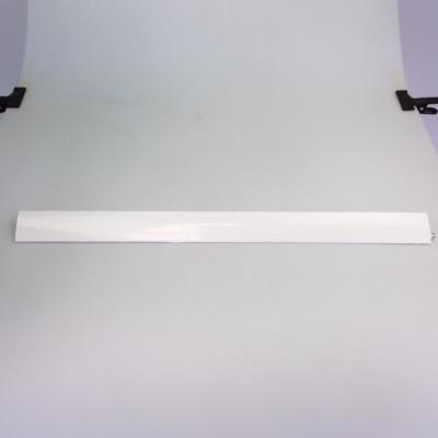 LG Heat Pump Horizontal Louver - MFH59924301