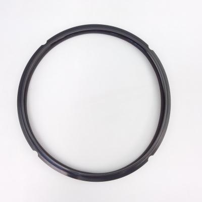 Breville Pressure Cooker Seal - BPR700BSS/25