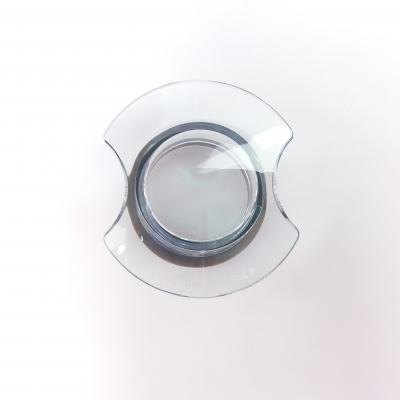Breville Blender Inner Lid - BBL605/01.1