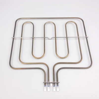 Award Oven Upper Element - V32009202