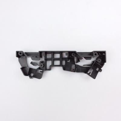 Panasonic Microwave Door Hook - F30209X70EPS