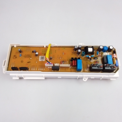 Samsung Dryer Kit Assy Union PBA - DC92-01669A