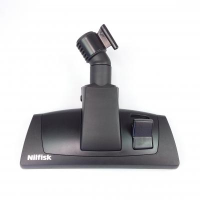 Nilfisk Vacuum Cleaner Floor Tool - 107418717