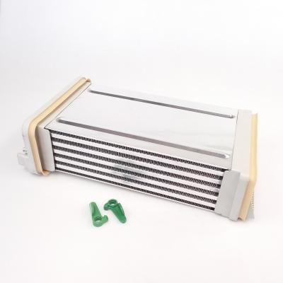 LG Dryer Condenser Assy - 5403EL1001D