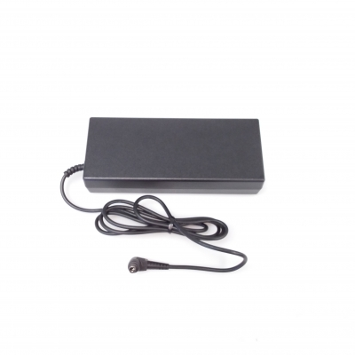 Sony Television AC Adapter (ACDP-160D01) - 149300217