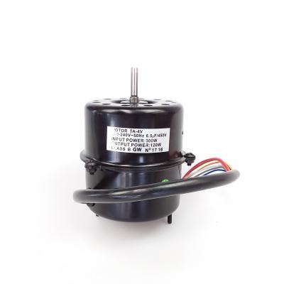 Delonghi Rangehood TA-P4 Motor Sat - DAU1570011